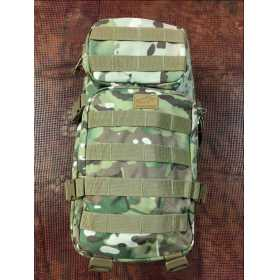 Рюкзак Tactical PRO Assault I 20л 600 Den multicam